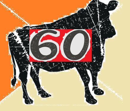 60giorni